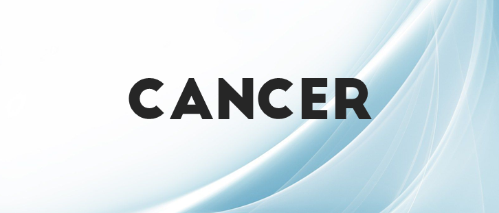 World Cancer Day 2019