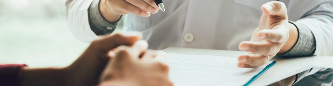 AcuMed Medical Pte Ltd.