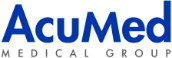 AcuMed Medical Pte Ltd.